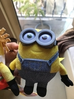 Used Soft toy brand new never used in Dubai, UAE