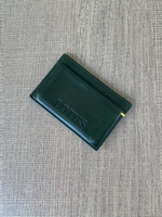 Used LOTUS Leather Card Holder in Dubai, UAE
