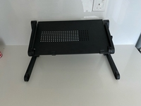 Used Stand for laptop 💻  in Dubai, UAE