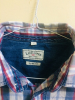 Used 3 Branded Shirts. Preloved.  in Dubai, UAE
