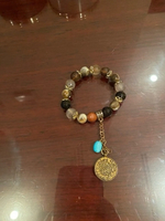 Used Bundle deal on three bracelets  in Dubai, UAE