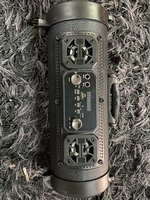 Used Portable Bluetooth speaker   in Dubai, UAE