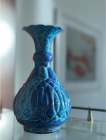 Used Antique persian vase  in Dubai, UAE