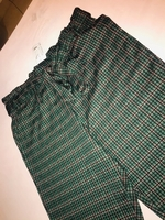Used None used pants from Max, size 14/16 in Dubai, UAE