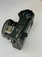 Used Sony Alpha A6400 in Dubai, UAE