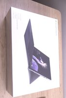 Used Microsoft Surface Pro in Dubai, UAE