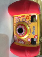 Used Kids camera in Dubai, UAE