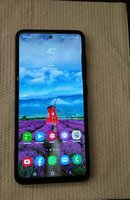 Used Samsung Galaxy A51 in Dubai, UAE
