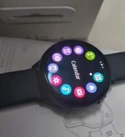 Used Samsung Active 2 44 mm Water resistance in Dubai, UAE
