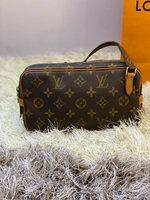 Used Authentic LV Marly Bandoulier  in Dubai, UAE