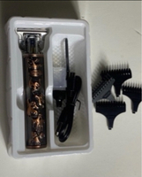Used Hair Trimmer limited edition, new in Dubai, UAE