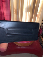 Used Authentic Michael kors long clutch  in Dubai, UAE