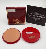 Used Orange Blush  in Dubai, UAE