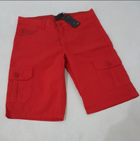 Used Original FENDI Short for Boys NEW! in Dubai, UAE