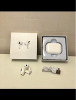 Used BUY NEW NOW AIR3 AIRPODS PRO❤️💫 in Dubai, UAE