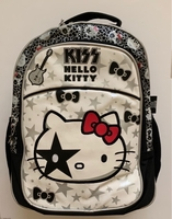 Used Hello Kitty School Bag in Dubai, UAE