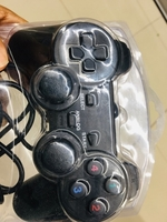 Used Game controller for sale in Dubai, UAE