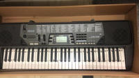 Used Music keyboard  in Dubai, UAE