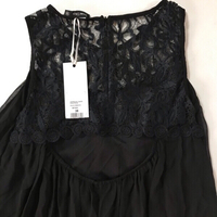 Used Night gown size 38(new) in Dubai, UAE