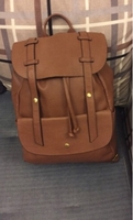 Used Nice Bag Camel  in Dubai, UAE