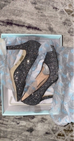 Used Nose heels 35EU in Dubai, UAE