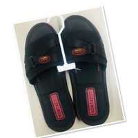 Used Men Sandals size 45 ♥️ in Dubai, UAE