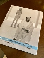 Used Book  in Dubai, UAE