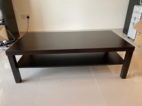 Used IKEA Coffee Table in Dubai, UAE