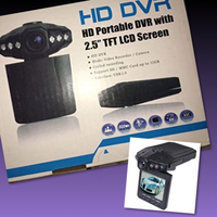 Used HD DVR in Dubai, UAE