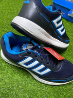 Used Sports shoes 8 size Offer  in Dubai, UAE