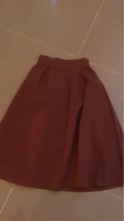 Used Skirt size XS/S in Dubai, UAE