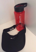 Used Deal 2 in 1 fitness first and Nike deal in Dubai, UAE