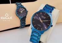 Used NEW! Original Omax Couple set in Dubai, UAE