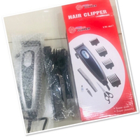 Used Hair Clipper Super Pro ♥️ in Dubai, UAE