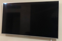 "Used Sony 55"" KDx8577F TV  in Dubai, UAE"