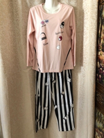 Used Pyjama size XL Asian  in Dubai, UAE