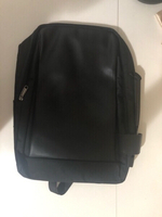 Used Anti Theft Backpack with USB in Dubai, UAE