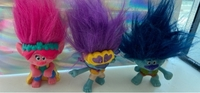 Used Trolls 3  in Dubai, UAE