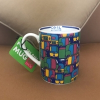 Used Colorful Mug in Dubai, UAE