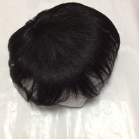 Used Men's Hair Wig in Dubai, UAE