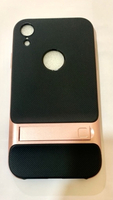 Used iPhone XR Kickstand Full Protection Case in Dubai, UAE