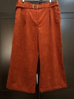 Used Trousers from Primark store in London1 in Dubai, UAE