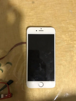Used iPhone 6 #64 GB in Dubai, UAE