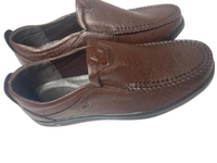Used Leather Shoes for men  in Dubai, UAE