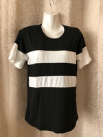 Used Lady T-Shirt size XL / 175 in Dubai, UAE