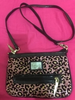 Used Betsyville Bag Authentic in Dubai, UAE