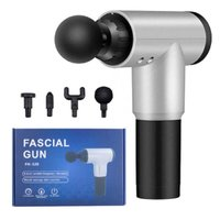 Used New Fascial muscle relaxing massage gun in Dubai, UAE