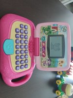 Used Leapfrog My Own Laptop in Dubai, UAE