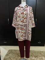 Used Long shirt with trousers22 in Dubai, UAE