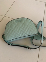 Used Guess two way bag in Dubai, UAE
